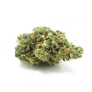 BUY LEMON KUSH ONLINE WORLDWIDE