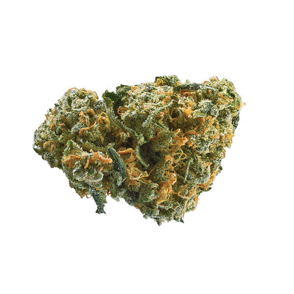 Buy AK-47 weed Online Worldwide