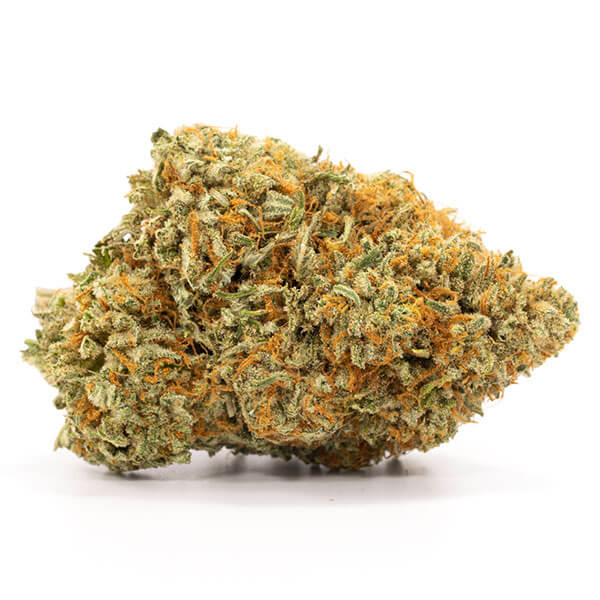 Buy Afghan Kush Online Worldwide