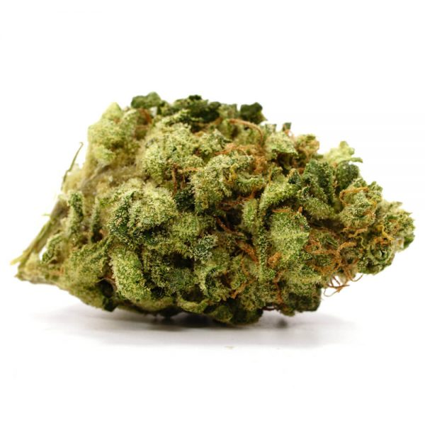 Buy Blueberry Kush Online Worldwide
