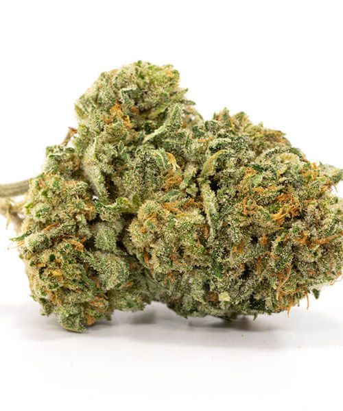 Buy Bubba Kush Online Worldwide