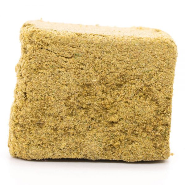 Buy Bubble Hash Online Worldwide