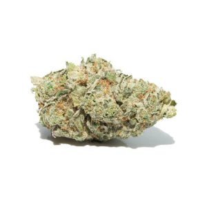 Buy Cherry Pie Weed Online Worldwide