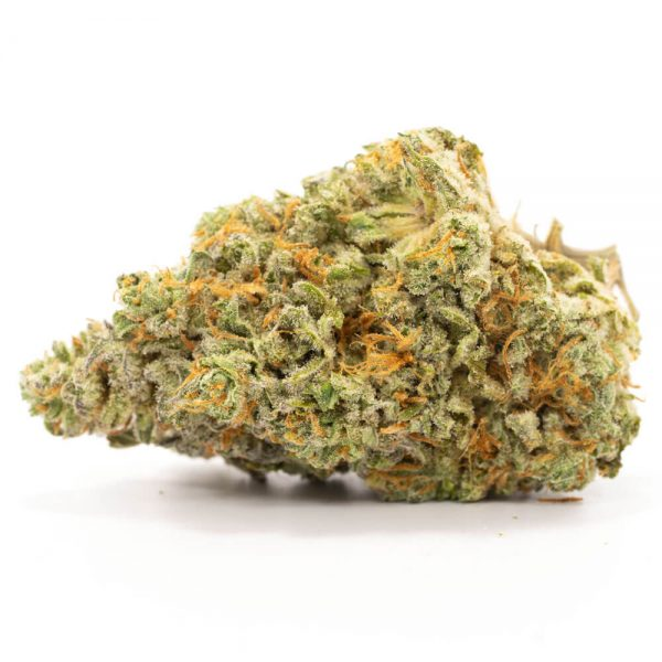 Buy Critical Mass Weed Online Worldwide