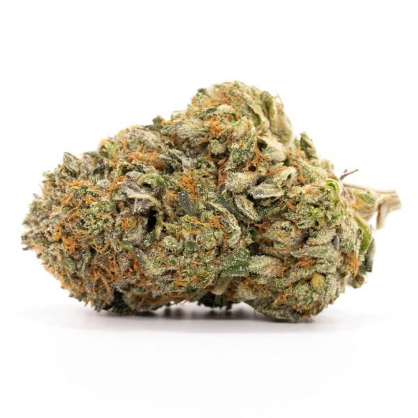 Buy Death Bubba Kush Online Worldwide