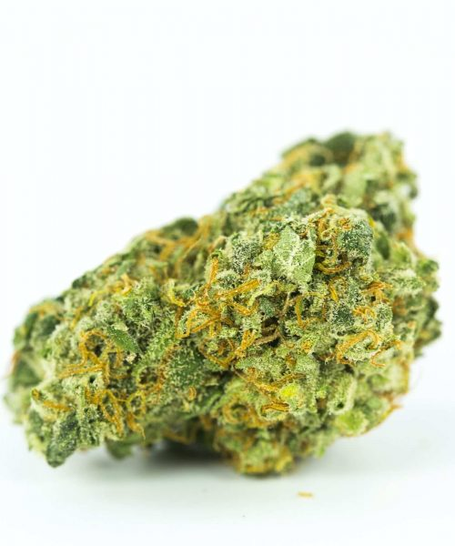 Buy Gorilla Glue Weed Online Worldwide