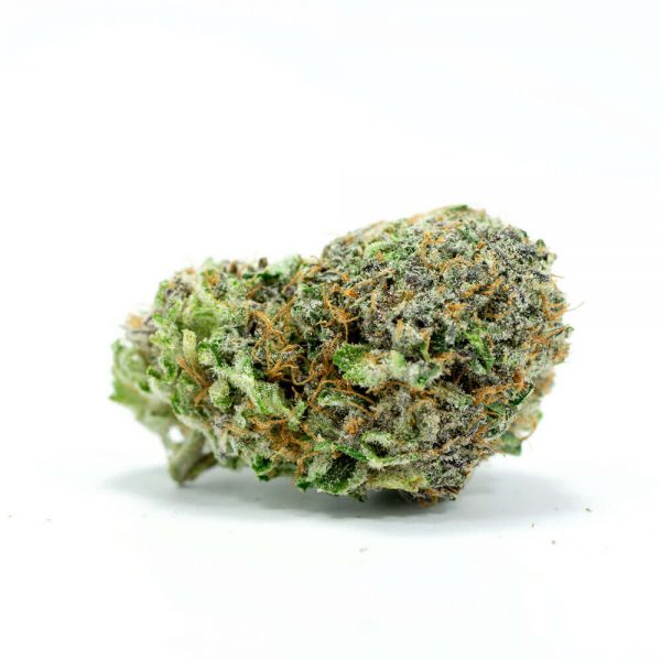 Buy Green Crack Online Worldwide