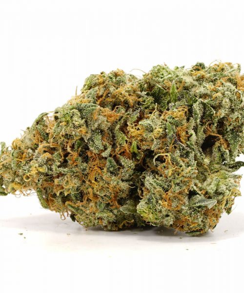 Buy Kosher Kush Online Worldwide