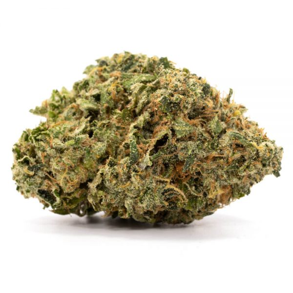 Buy Platinum Bubba Kush Worldwide