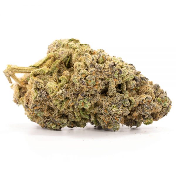 Buy Purple Urkle Online Worldwide
