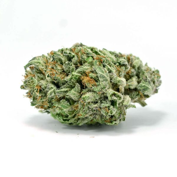 Buy Skywalker OG Online Worldwide