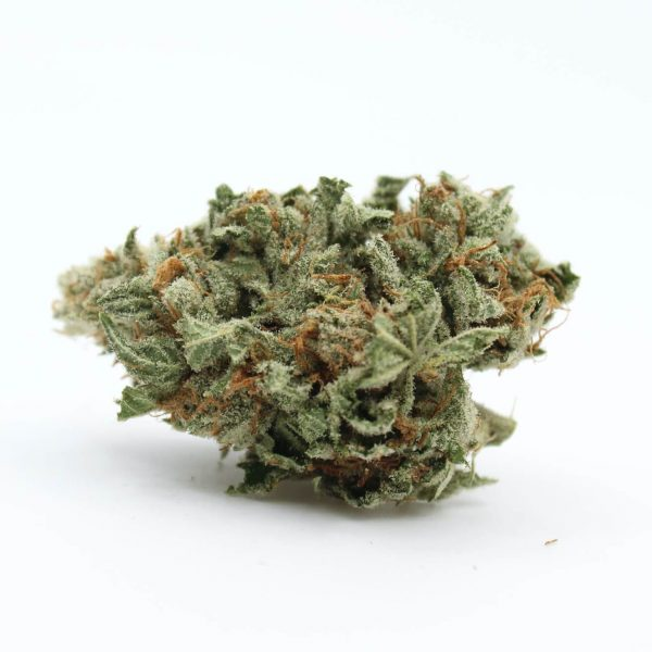 Buy Strawberry Cough Online Worldwide