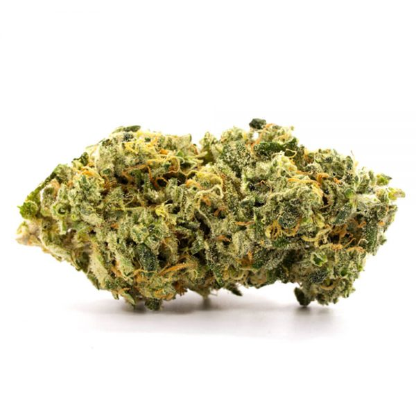 Buy Violator Kush Online Worldwide