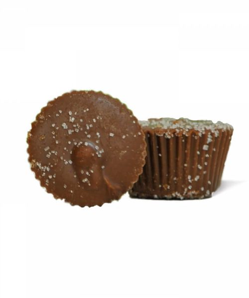 Buy cannabis peanut butter cups Worldwide