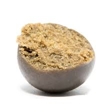 Buy charas Hash Online Worldwide