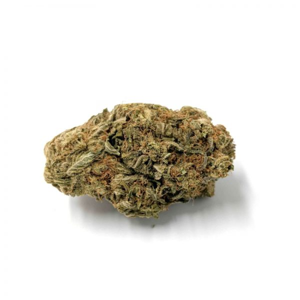 Buy pineapple express weed online Worldwide