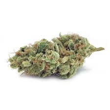 buy Blue Dream weed online worldwide