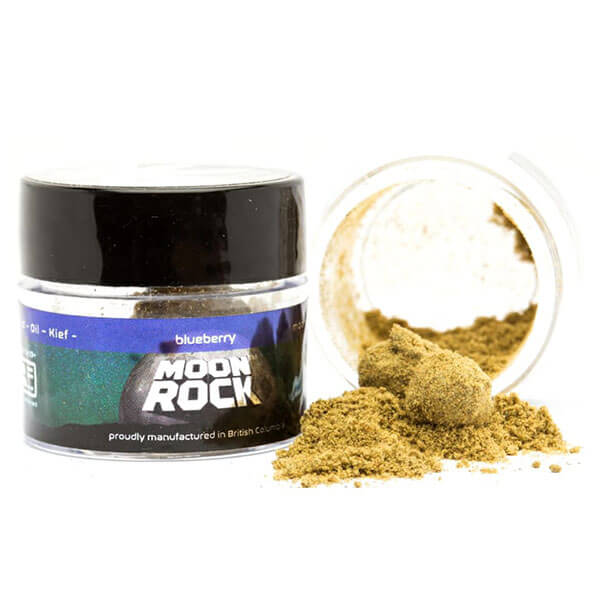 buy Blueberry Moon Rocks Online