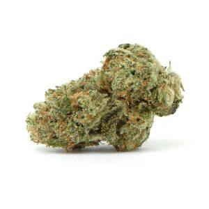 buy Chemdawg weed Online Worldwide