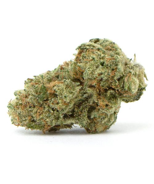 buy Chemdawg weed Online Worldwide